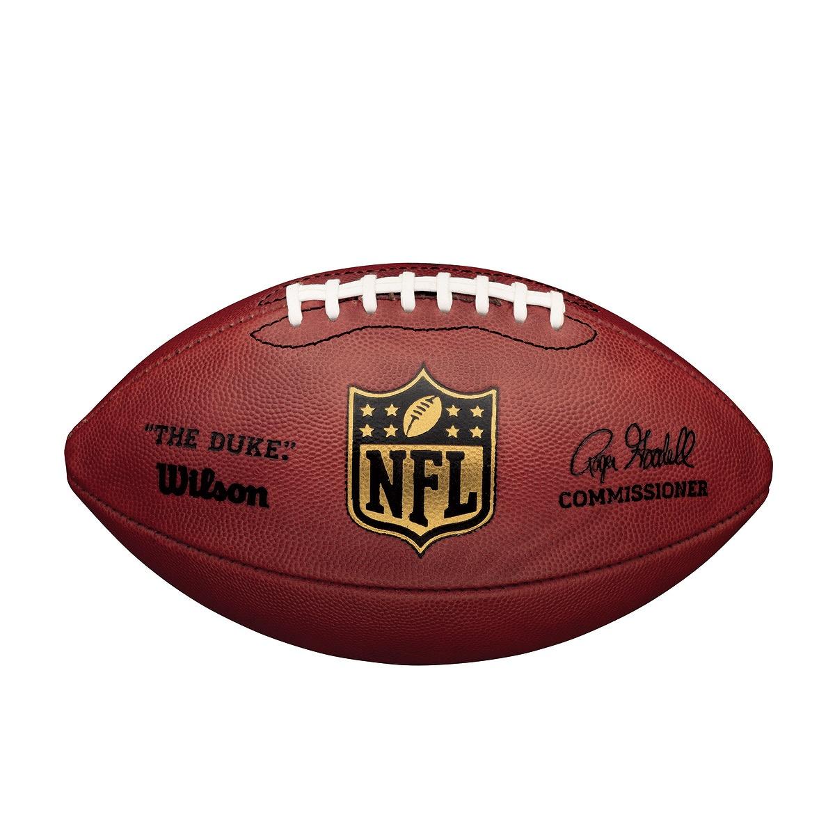 NFL Crazr Raffle