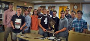 2015-08aug-mfhs-baseball-team