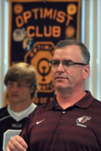 2015-09sep-coach-lutz