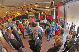 2015-10Oct-Site-Mtg_Fire-Station-DSC_1776Sm