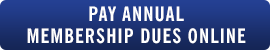 pay annual membership dues online button