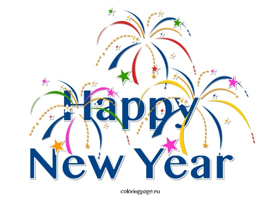 http://cliparting.com/wp-content/uploads/2016/06/Clipart-happy-new-year-loring-page.jpg