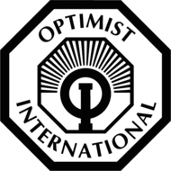 http://images.clipartlogo.com/files/images/72/723513/optimist-international_t.png