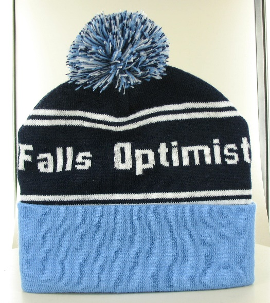 C:\Users\Schmit\Downloads\Optimist knit cap Cap America 1981126wf.jpg