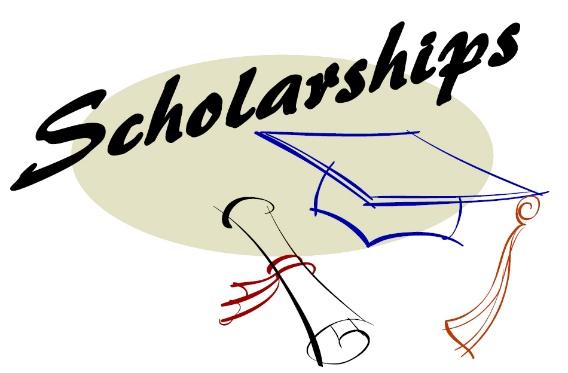 http://api.ning.com/files/eSD-FUMKM-ucD31LGNu0DZ0-7-RH*Ntm8xzhQNGg6dvlzqz5ukYK6ZyFQStX2II-OWDrvTmFprzykw1hRNCer-iUP7WiVbrV/Scholarshipsimage.jpg