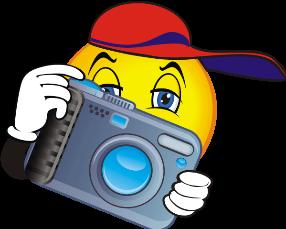 http://images.clipartpanda.com/camera-clipart-Camera-clipart-free-clip-art-images-3.png