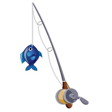 http://moziru.com/images/fishing-rod-clipart-11.png