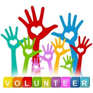 http://twohillsfcss.com/wp-content/uploads/2013/09/colourful-volunteer-vector.jpg