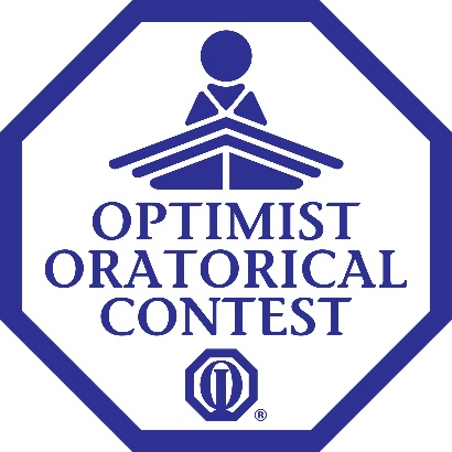 http://stjacobsoptimistclub.com/assets/img/events/oratorical.jpg