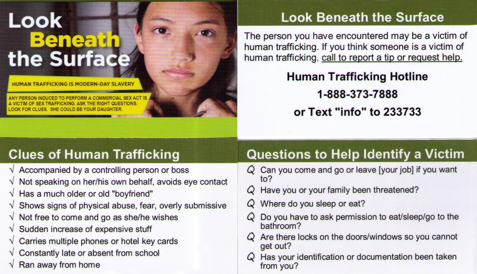 C:\Users\Schmit\Documents\Barb\Optimist\Newsletters\April 2019 articles\Trafficking-4.jpg