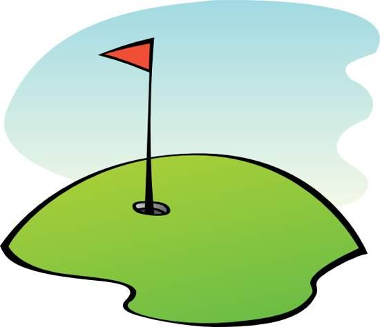 http://images.clipartpanda.com/golf-clipart-KTjeBL4bc.jpeg