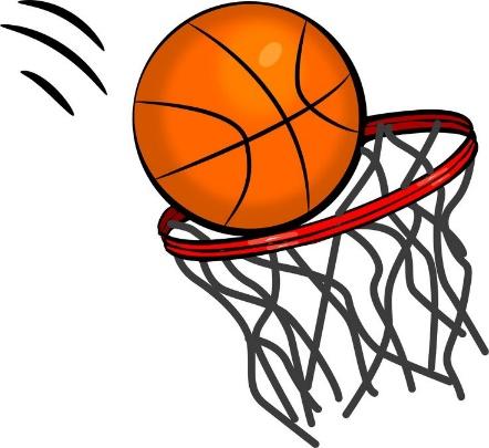 https://s-media-cache-ak0.pinimg.com/736x/db/a1/62/dba162603c71cac00d3548420c52bac6--basketball-clipart-girls-basketball.jpg