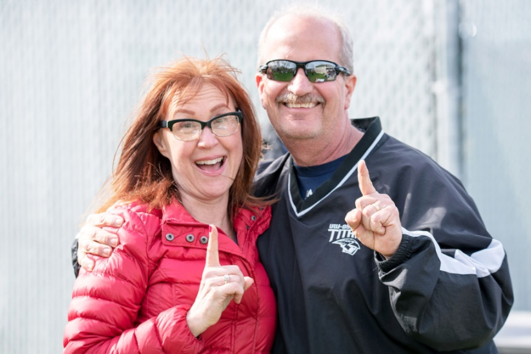C:\Users\Schmit\Documents\Barb\Optimist\Newsletters\May 2019 articles\Bags tourney Photos from Jon\DSC_8921.jpg