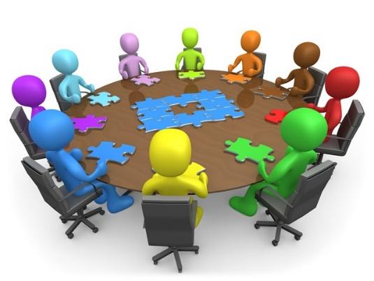 http://2.bp.blogspot.com/-5qoBhdIqnhA/T_rG0GctnAI/AAAAAAAAADU/S2tAnMazWrY/s1600/Board_of_Directors.jpg