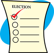 http://worldartsme.com/images/election-ballot-clipart-1.jpg