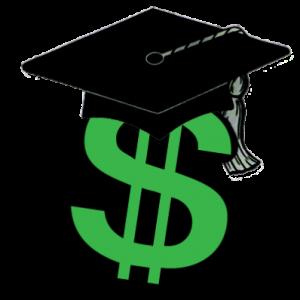 http://images.clipartpanda.com/scholarship-clipart-Scholarships.png