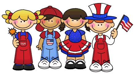 http://leskindergarten.weebly.com/uploads/1/2/4/1/12410873/6032557_orig.png
