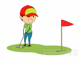 https://classroomclipart.com/images/gallery/Clipart/Sports/Golf_Clipart/playing-golf-clipart-6212.jpg