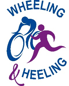 Wheeling-Heeling-Apparel-Logo_color